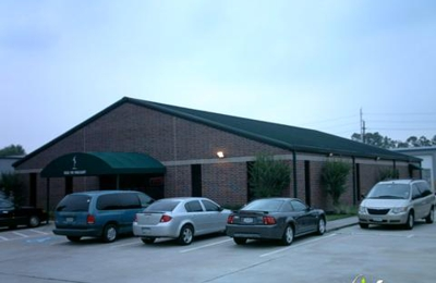 Chiropractic Wellness Center - Humble, TX