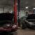 Jamie's Auto & Truck Repair