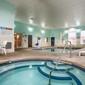 Best Western Crown Inn & Suites - Batavia, NY