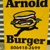 Arnold Burgers