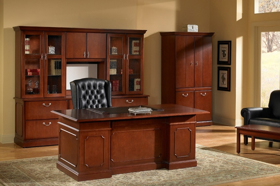 Pleasant Court Street Office Furniture 44 Court St Brooklyn Ny Download Free Architecture Designs Ogrambritishbridgeorg