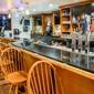 Quality Inn - Elizabeth City, NC