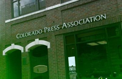 Associated Press - Denver, CO