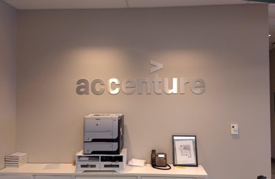 Accenture - Milwaukee, WI