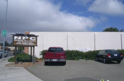 Newark Pet Clinic - Fremont, CA
