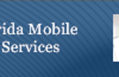 SOUTH FLORIDA MOBILE NOTARY SERVICES - Fort Lauderdale, FL