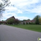 Farmington Hills Baptist Church - Farmington Hills, MI