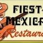 Fiesta Mexicana Restaurants - Chicago, IL