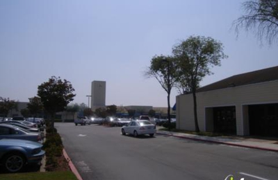 The UPS Store - Foster City, CA
