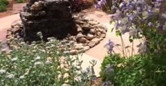 Pete's Landscape & Materials- Firewood - Albuquerque, NM