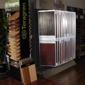 Hardwood Floor Specialists - Costa Mesa, CA