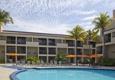 Shula's Hotel & Golf Club - Miami Lakes, FL