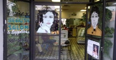 Fantasy Hair Cuts - Huntington Park, CA