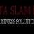 Data Slam LLC