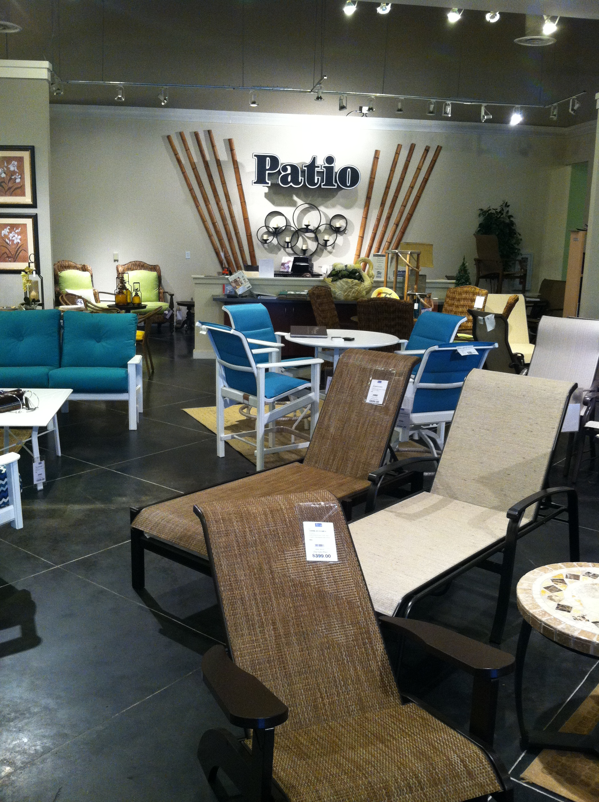 concept best ideas fl amazing furniture for in renovation room florida stores style charlotte image port xf and