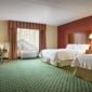 Hampton Inn & Suites Williamsburg-Central - Williamsburg, VA