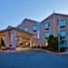 Holiday Inn Express & Suites Hiawassee