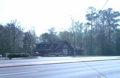 Annie Oakley's Wood Furniture - Jacksonville, FL