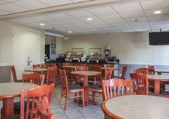 Comfort Inn - Downers Grove, IL