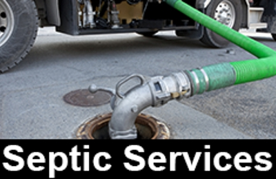Morris Septic Service - Wayne, NJ