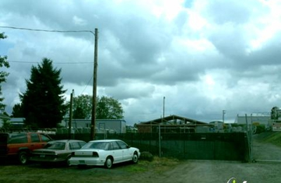 CleanWay USA - Portland, OR