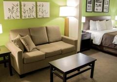 Sleep Inn & Suites - Harrisonburg, VA