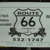 Route66Thrift@Gift