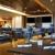 Cambria hotel & suites North Scottsdale Desert Ridge