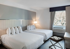 Gatsby Hotel, an Ascend Hotel Collection Member - New York, NY