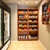 Residence Inn by Marriott Jackson Ridgeland