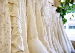 Miosa Bride - Sacramento, CA