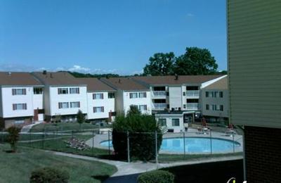 Towson Woods Apartments 5 Stonewain Ct Ste 2a, Towson, MD 21204 ...