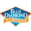 Blue Diamond Almonds Nut & Gift Shop