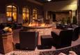 Residence Inn by Marriott Idaho Falls - Idaho Falls, ID