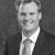Edward Jones - Financial Advisor: Kyle M Kiser