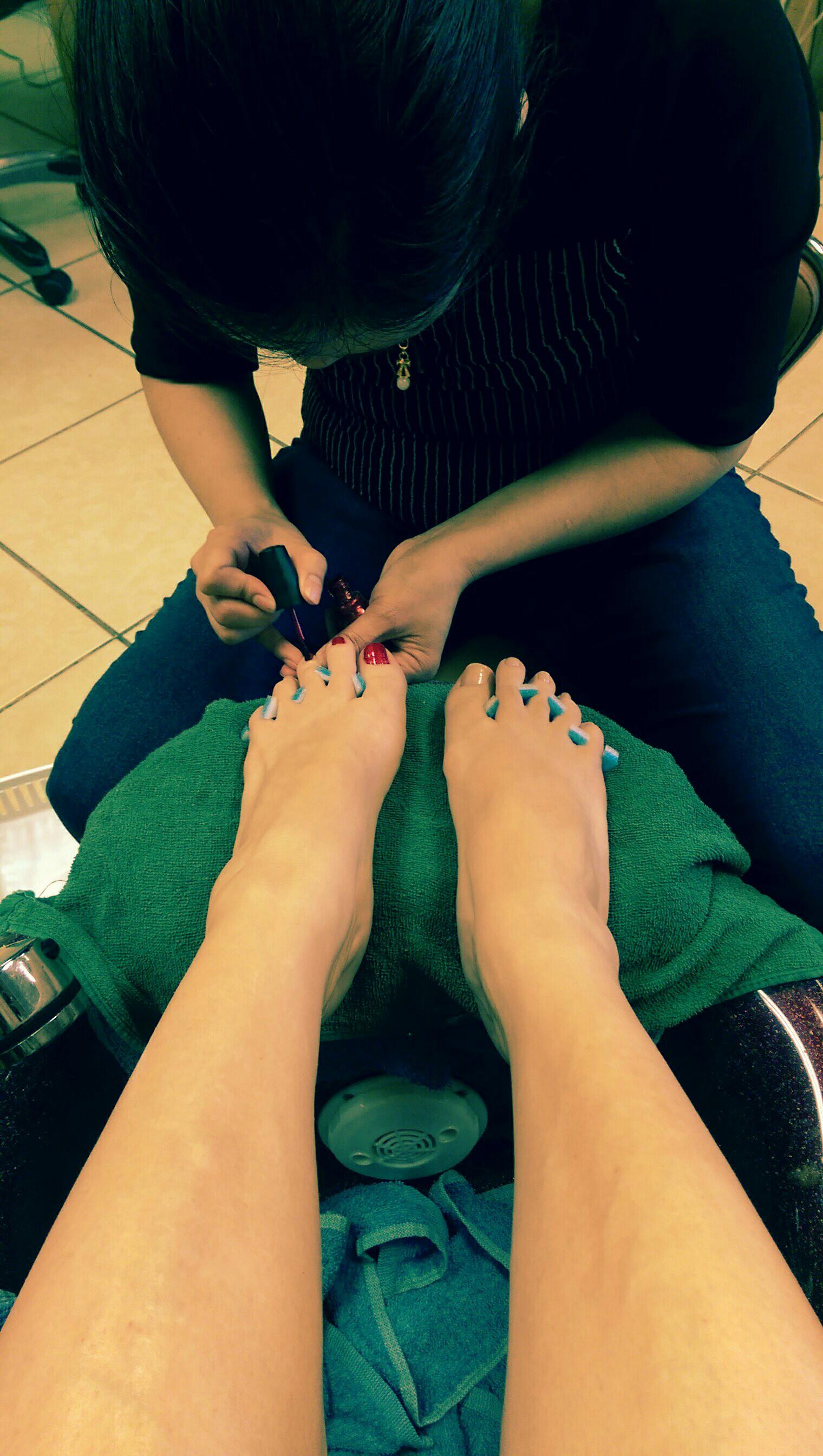 nail creation bethany ok 73008 yp com