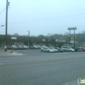 Csc Services D.b.a. kwik wash laundries - San Antonio, TX