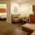 Hyatt House-Scottsdale/Old Twn