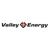 Valley Energy