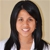 San Francisco Vein Center - Melinda L Aquino MD