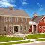 Brio Design Homes - Blue Mounds, WI
