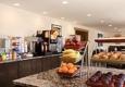 Hawthorn Suites - Eagle, CO