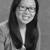 Edward Jones - Financial Advisor: Kara Ly