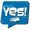 Bobb Says Yes