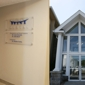 Western New York Dental Group Rochester Specialty Center - Rochester, NY