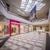 iFixAndRepair - Perimeter Mall