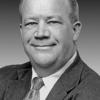 Edward Jones - Financial Advisor: Andy Hunt