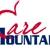 Care Mountain