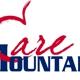 Care Mountain Home Health Care