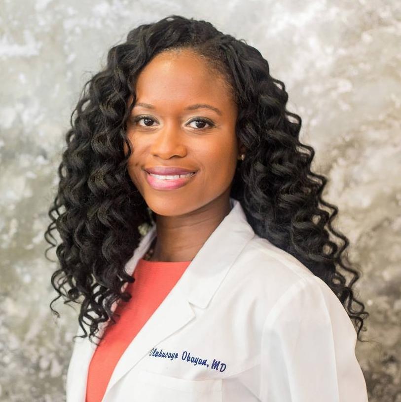 Skin Joy Dermatology 9015 Mountain Ridge Dr Ste 200, Austin